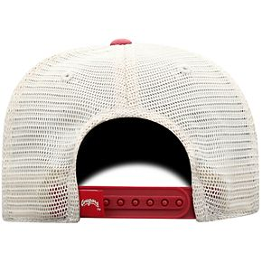 Adult Top of the World Washington State Cougars Offroad Cap