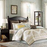 Harbor House Miramar 4 pc Bed Set