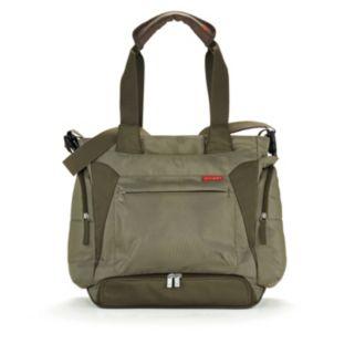 Skip Hop Bento Meal-To-Go Diaper Bag