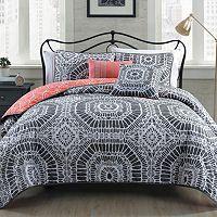 Avondale Manor Petra 5-piece Quilt Set