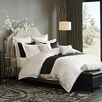 Hampton Hill Pathways Bed Set