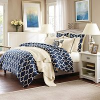 Hampton Hill Strathmore Bed Set