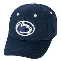 Youth Top of the World Penn State Nittany Lions Rookie Cap