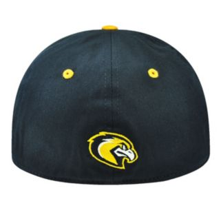 Youth Top of the World Marquette Golden Eagles Rookie Cap