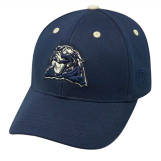 Youth Top of the World Pitt Panthers Rookie Cap
