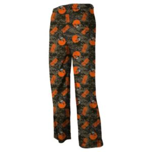Boys 4-7 Cleveland Browns Lounge Pants