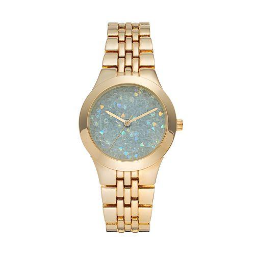 Vivani Women's Watch pantip