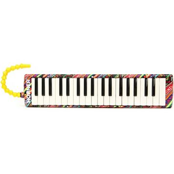 Hohner 32-Key Airboard