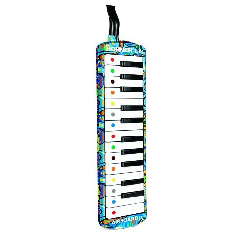 Kids Hohner 25-Key Airboard Jr. Keyboard