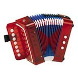Kids Hohner Toy Accordion