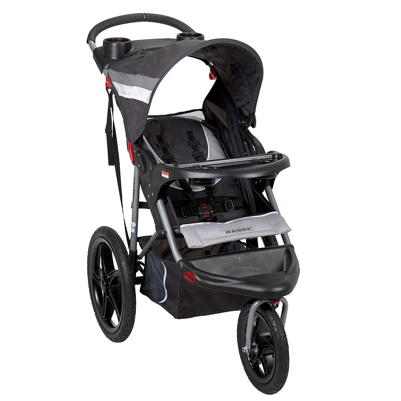 Baby Trend Range Jogger Liberty