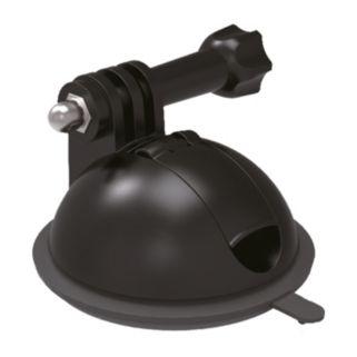 ACTIVEON Camera Universal Suction Mount
