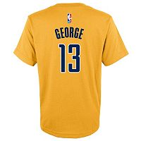 Boys 8-20 adidas Indiana Pacers Paul George Tee