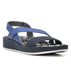 LifeStride Progress Women's Sandals
