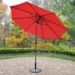 9-ft. Outdoor Umbrella