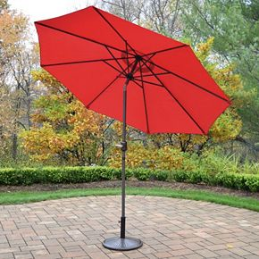 9-ft. Outdoor Umbrella