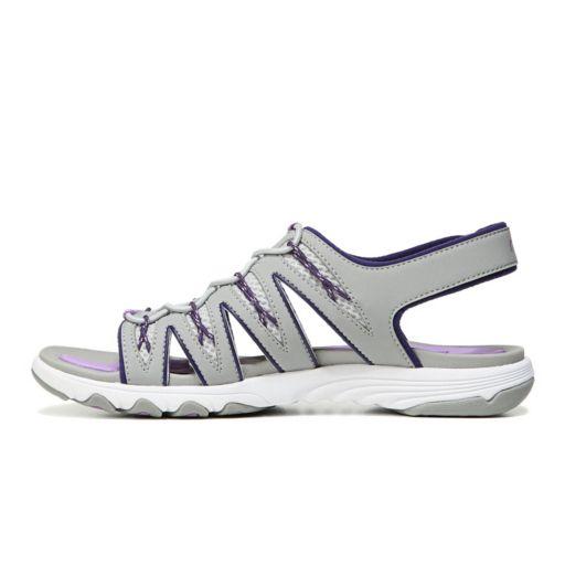 Ryka Glance SML Women's Sandals