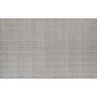 nuLOOM Cottage Striped Wool Rug