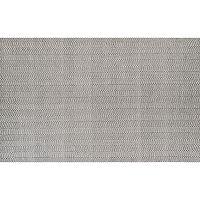 nuLOOM Cottage Striped Wool Rug