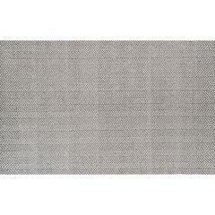 nuLOOM Cottage Striped Rug