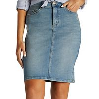 Women's Lee Stella Jean Skirt