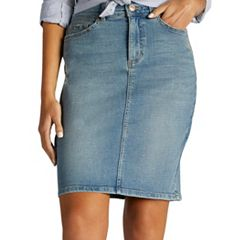 Women's Lee Stella Jean Skirt