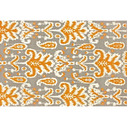 nuLOOM San Miguel Southwestern Wool Rug