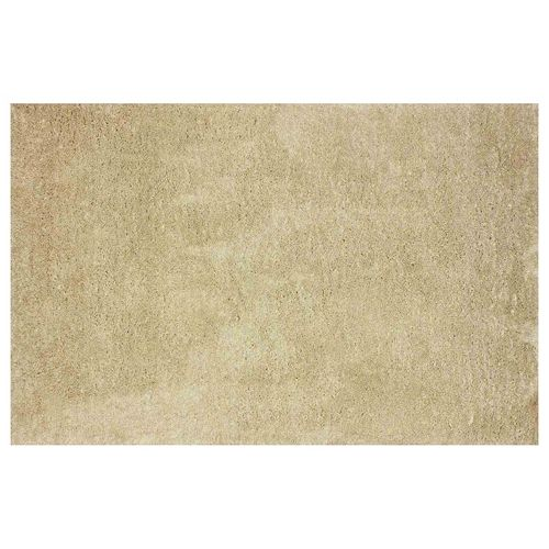 nuLOOM Solid Shag Rug