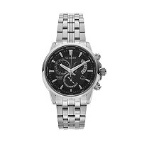 Citizen Eco-Drive Men's Calibre 8700 Stainless Steel Watch - BL8140-55E