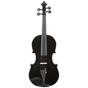 Le'Var 4\/4 Student Violin Outfit