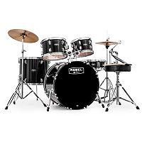 Mapex Rebel Drum Set