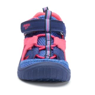 OshKosh B'gosh® Drift Toddler Girls' Sandals