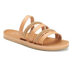 Unleashed by Rocket Dog Pauli Women's Slide Sandals