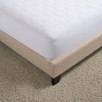 The Big One® Essential Mattress Pad