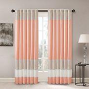 Madison Park Window Curtain - 50'' x 84''