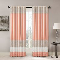 Madison Park Curtain - 50'' x 84''