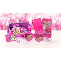 Barbie Electronic Purse Set by Mattel