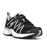 Ryka Hydro Sport 2 Women's Water Shoes