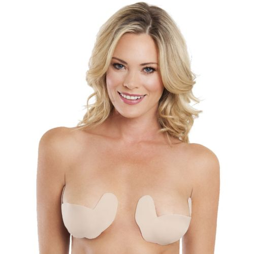 Fashion Forms Bra: Ultimate Bo...