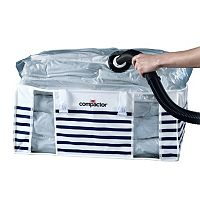 Compactor Mariniere Compression Bag