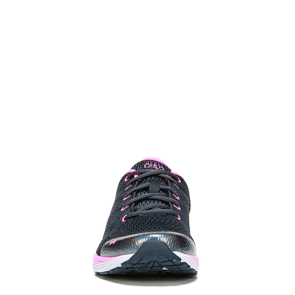 Ryka Revere Women's Walking Shoes