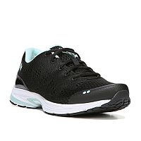 Ryka Revere Women's Walking Shoes