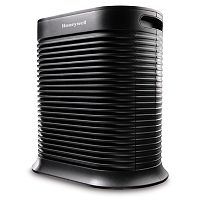 Honeywell True HEPA Air Purifier with Allergen Remover