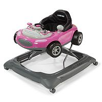 Stork Craft Mini-Speedster Activity Walker