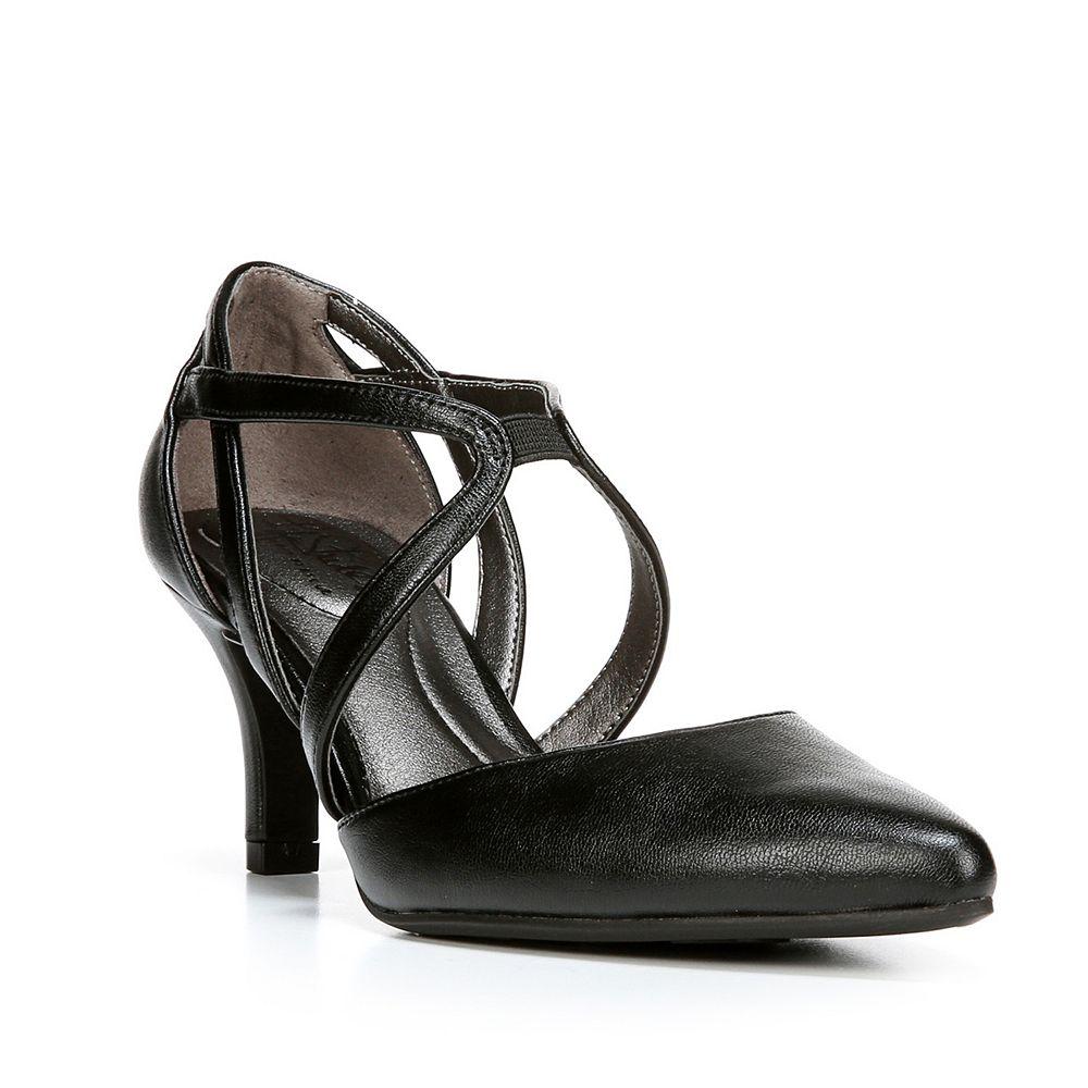 LifeStride Seamless Women's High Heels - Seamless Women's High Heels