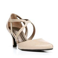 LifeStride Seamless Women's High Heels