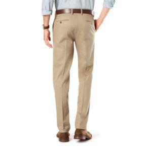 Men's Dockers® Slim-Fit Stretch Signature Khaki Pants D1