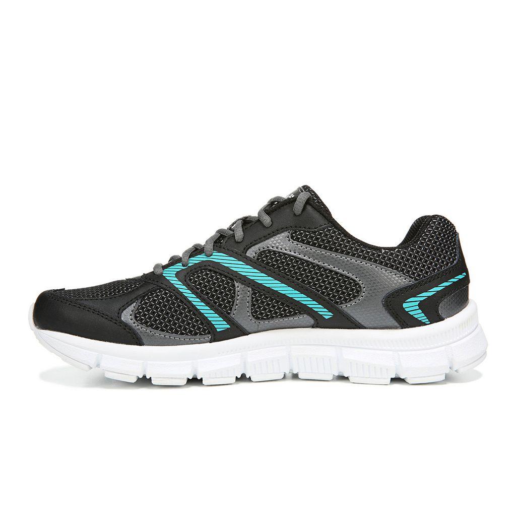 Ryka Harmony Women's Cross-Training Shoes