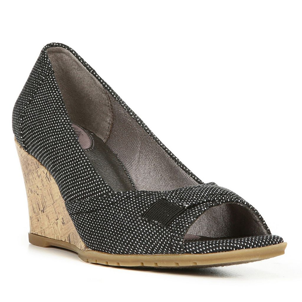 LifeStride Promote Women's Wedges