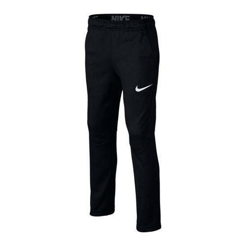 Boys 8 20 Nike Therma Fit Ko Fleece Athletic Pants by Kohl's